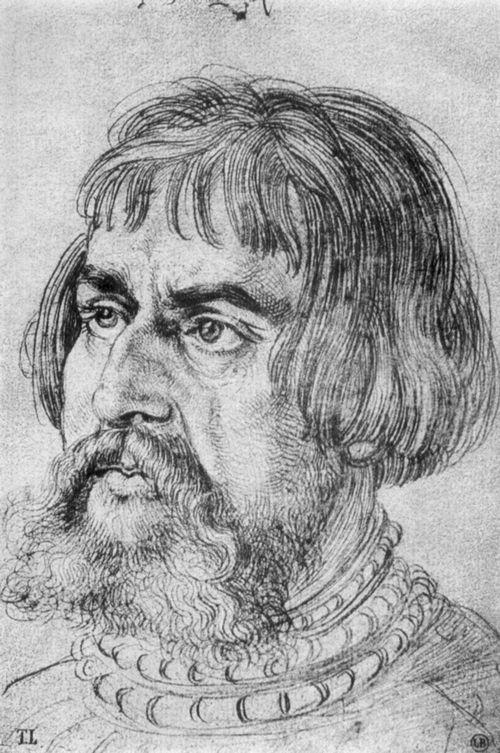 Cranach d.Ä.