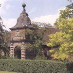 Schloss Heltorf - Düsseldorf