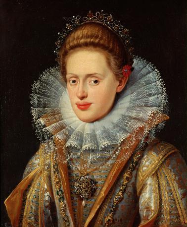 Kaiserin Anna