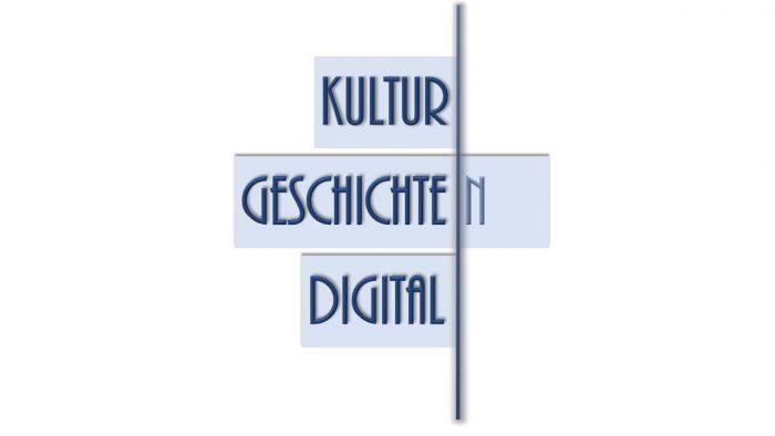 Kultur - Geschichte(n) - digital  Kulturvermittlung digital