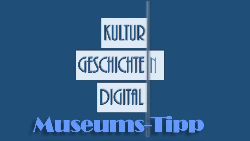 Museums-Tipp