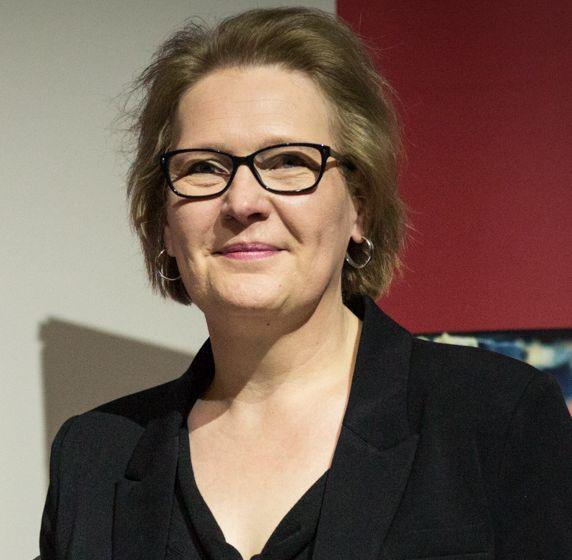 Dr. Anja Kircher-Kannemann