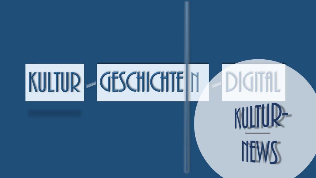 Logo Kultur-News