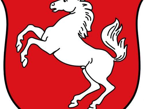 Westfalenpferd