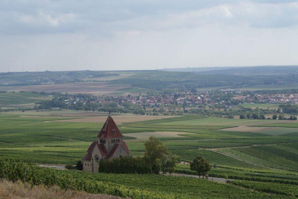 Wißberg