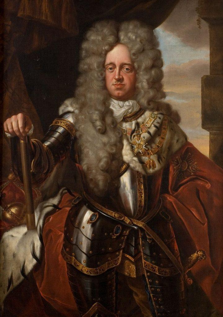 Johann Wilhelm