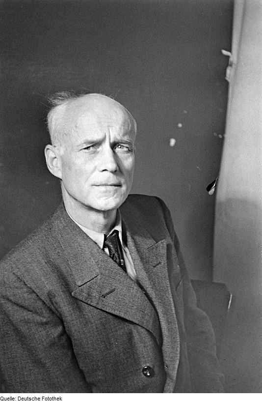 Theodor Plivier