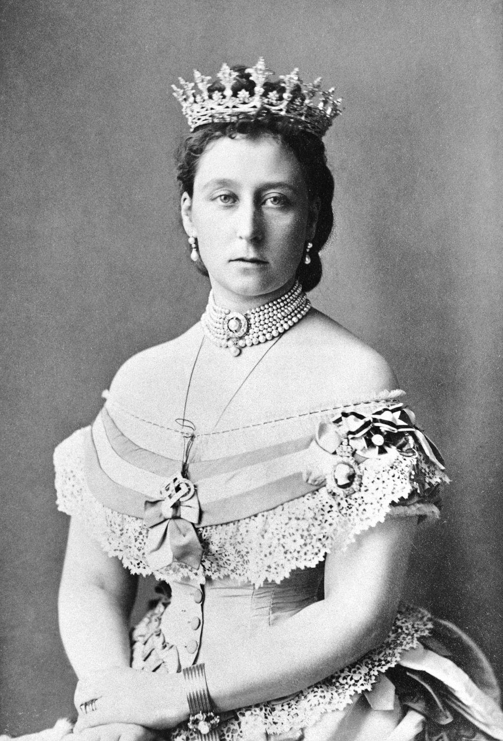 Alice von Hessen