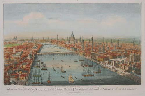 London 1751