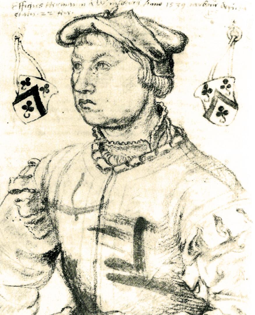 Hermann Weinsberg
